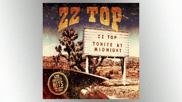 zz top greatest hits 320kbps torrent