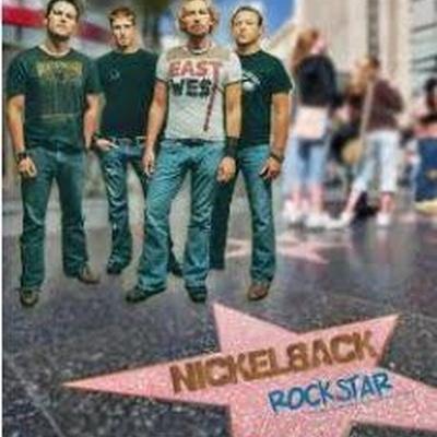 Nickelback скачать лучшие песни торрент