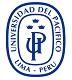 Mejoes colegios de Lima segun Universidad del Pacifico