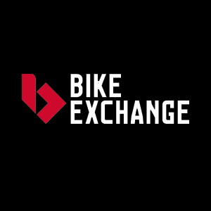 https://www.lightspeedhq.be/wp-content/uploads/2016/05/Bike-Exchange-2.png