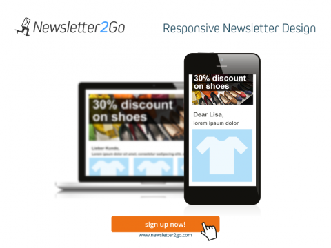 newsletter2go480x360x1