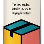 Retailer's Guide to Buying Inventory, Lightspeed POS Guide