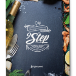 Opening a Restaurant - a 9 step survival guide, Lightspeed POS white paper