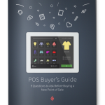 POS Buyer's Guide, Lightspeed POS Retail guide