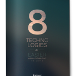 8 Technologies for More Profitable Retail, Lightspeed POS Retail guide