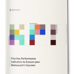 5 Key Performance Indicators You Need to Know, Lightspeed POS guide