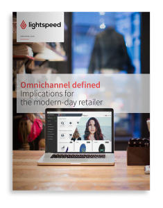 Omnichannel-defined-cover-page.jpg