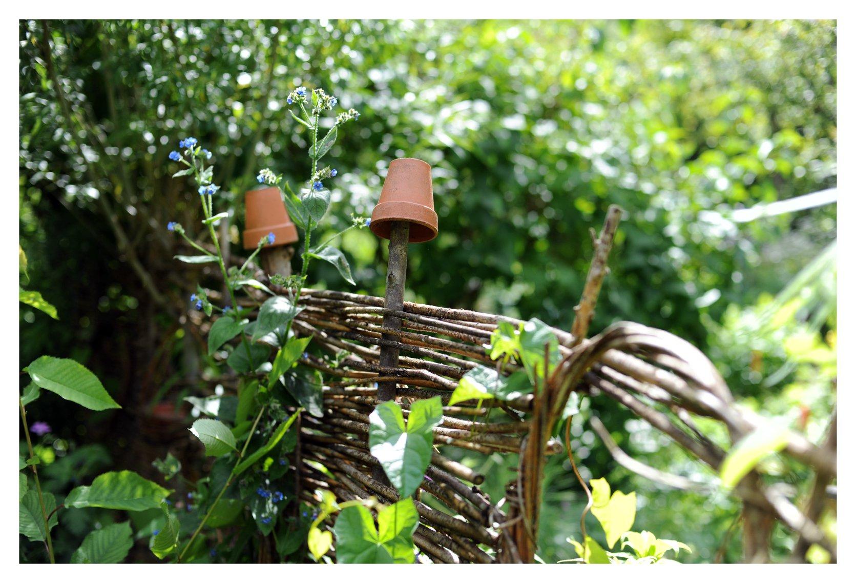Twigs Community Gardens