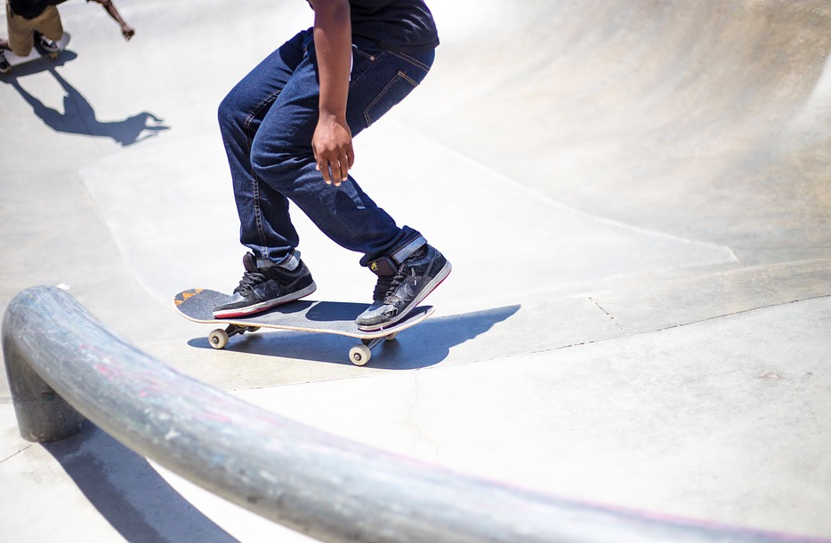 ATBShop Skate Warehouse