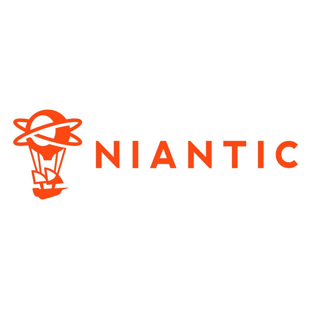 Blog - Niantic