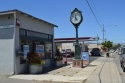 Old Town Orcutt Revitalization Association (OTORA)