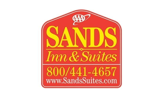 Sands Inn & Suites