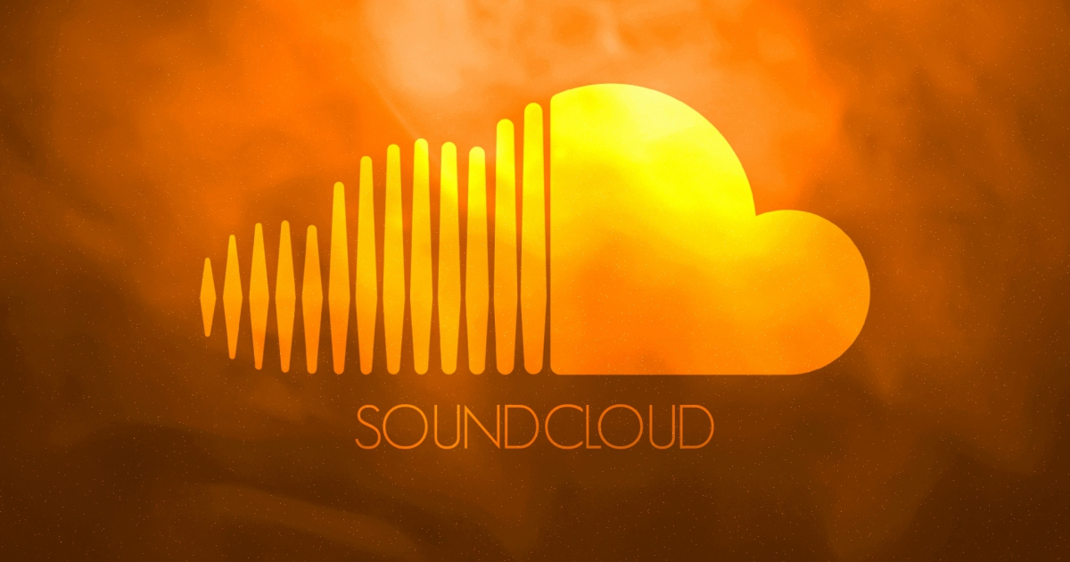What Does SoundCloud's Last Major Label Deal Really Mean?