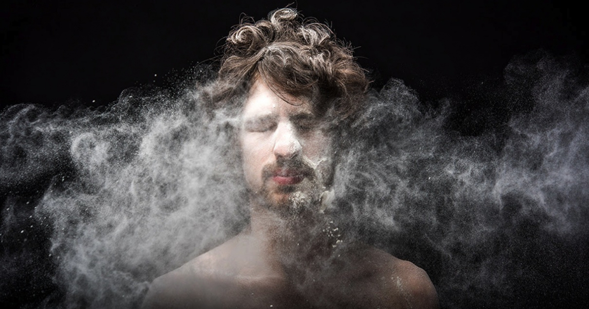Mat Zo's Much Anticipated Second Album is a Multi-Genre Masterpiece