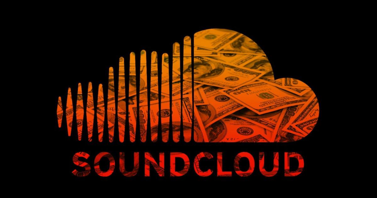 Remixers and DJs Rejoice! Soundcloud Reveals an Alternative to Takedowns