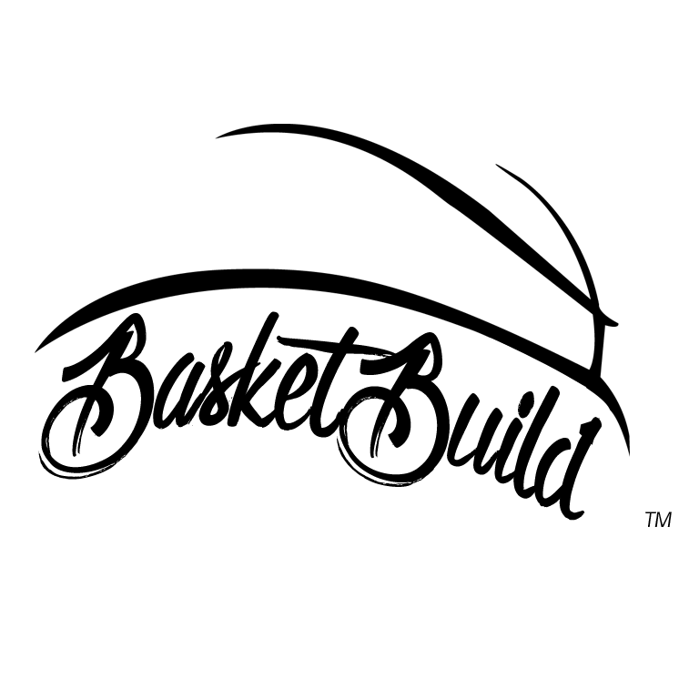 BasketBuild ROM Hosting