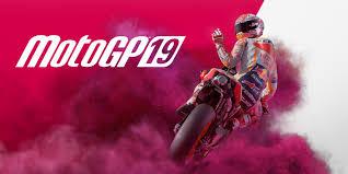 MotoGP™ 19 |