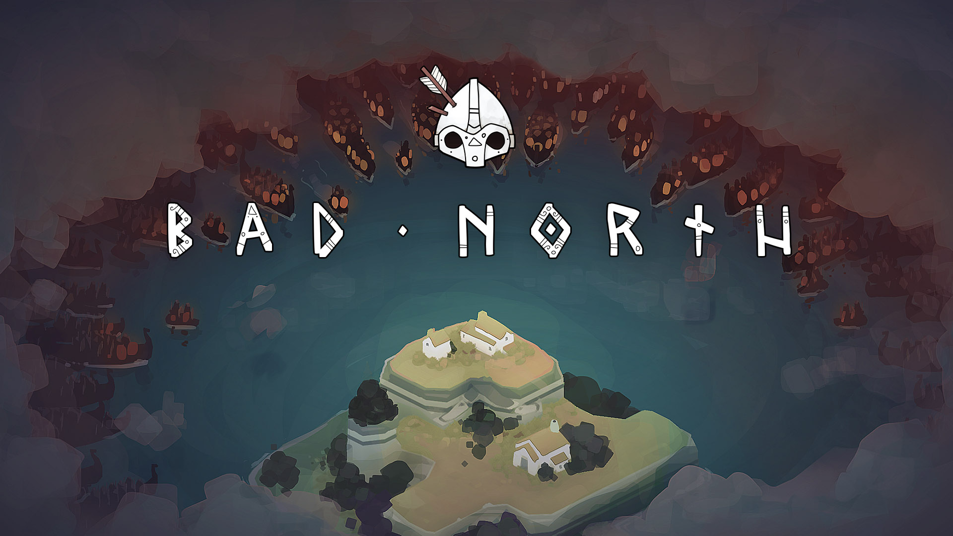 Bad North |