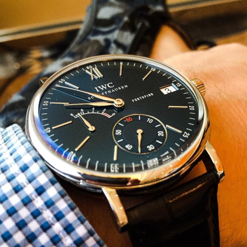Швейцарские часы ориент оригинал
