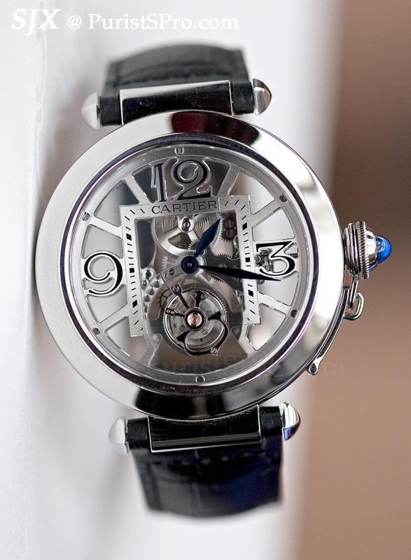 Мужские часы Seiko SUR159P1 купить в SeikoClubru
