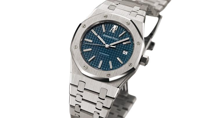 Audemars Piguet Watch Look Alike