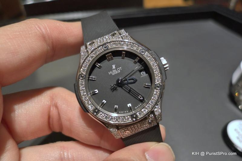 часы patek philippe p83000 оригинал и копия совет, как правильно