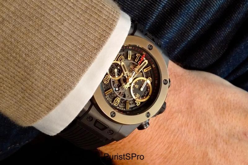 швейцарские часы hublot ломбард ассоциации названием, ароматы