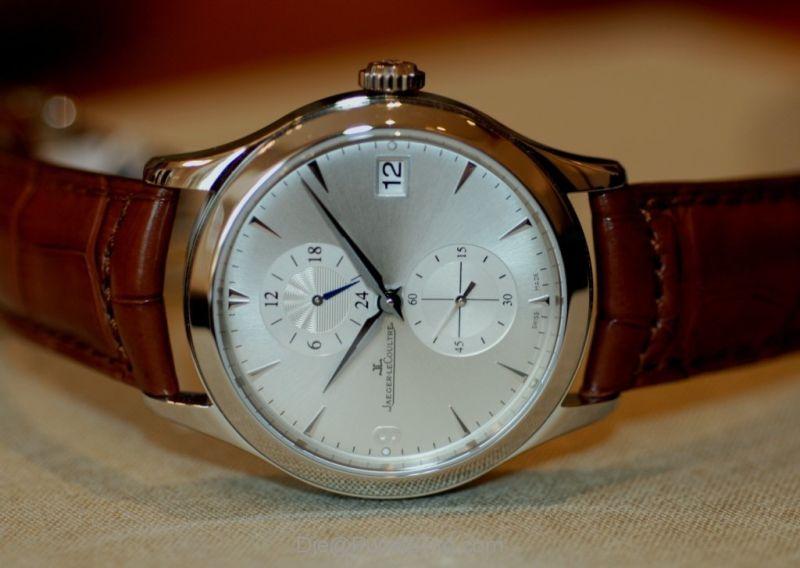 Купить часы Patek Philippe Оригинал Выгодные