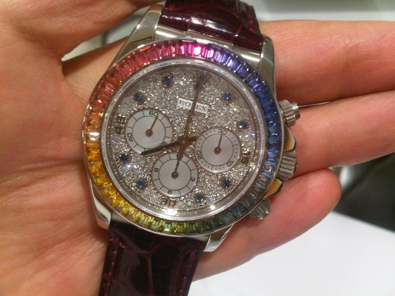 что аромат часы rolex daytona rainbow цена мужчины описывают этот