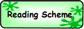 reading scheme