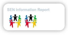 Info report