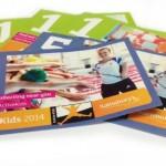 Sainsbury's Active Vouchers
