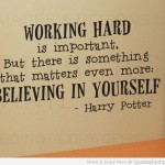 Image-Quotes-hard-work-12