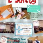 Year 1 E-Safety
