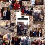 Year 1 Trip To Beamish