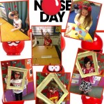 Red Nose Day In Year One