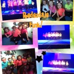 Redesdale Funk!