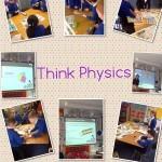 think physics 10.3.15