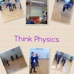 think physics2 10.3.15