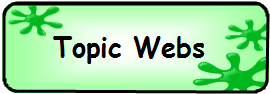 Green topic web