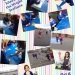 STEAM Week In Year 2