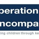 Operation Encompass North Tyneside