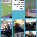 Year 3 Science Rocks and Soils.