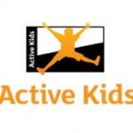 Sainsbury's Active Kids Vouchers 2017