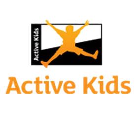 activekids
