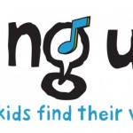 Sing Up Celebration Assembly
