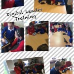 Digital Leaders Training