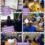 Elections in Year 4!