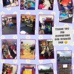 Summer Fair Fun