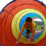 Sports Day 2014 – Key Stage 1